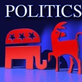 Politics _2535767469240631849