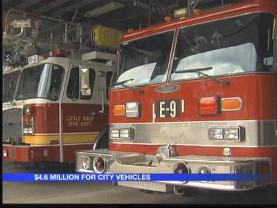 City plans to borrow $4.6 million for new equipment_-6891145414627473002