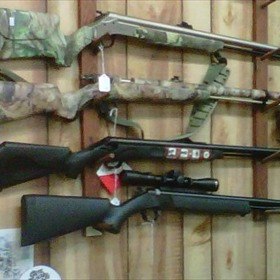 Hunting rifles_-840772114661749404
