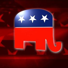 Republican_6894120743215974725