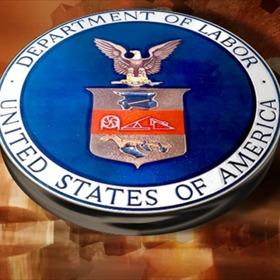 U.S. Department of Labor_8299562197248984531