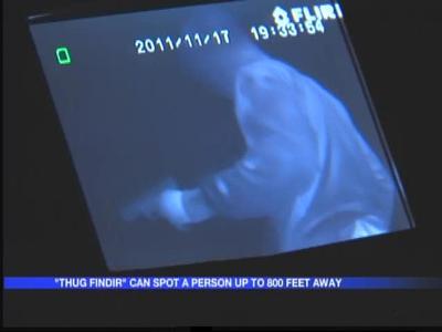 Thug FindIR helps police corner suspects_1035990201087444912