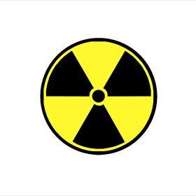 Hazardous Waste_-75914726897005761
