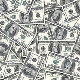 Money_4602591919491730519