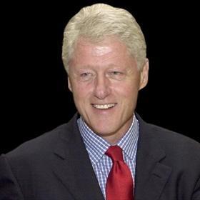 Bill Clinton _-2112253189606978600