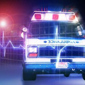 ambulance_1577776954792168649