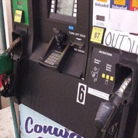 Gasoline_-315572135657517219