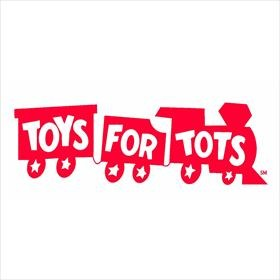 Toys For Tots_7760885826219428323