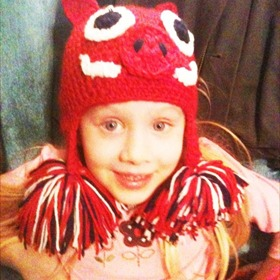 One of Becca Willard's hats_9002396185481790522