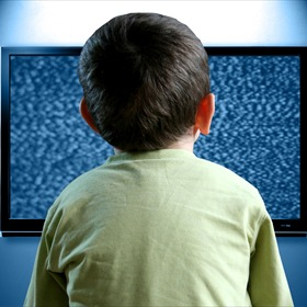 Kids and TV_-2526687572998272576