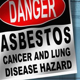 Asbestos Warning_-3504609985786525825