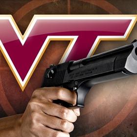 Virginia Tech Shooting_3750437319069486444
