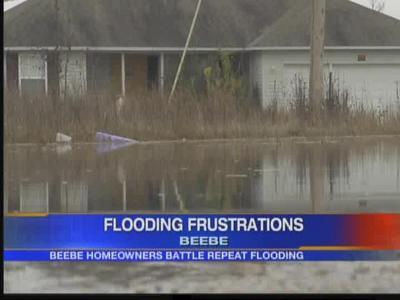 Beebe flooding_7629180469040795036