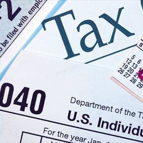 Tax_-3937051286208165261