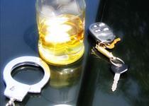 DWI arrest_6189433467708196321