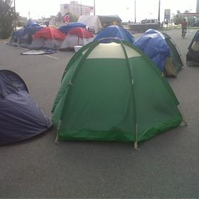 Occupy Little Rock_1584658290004741734