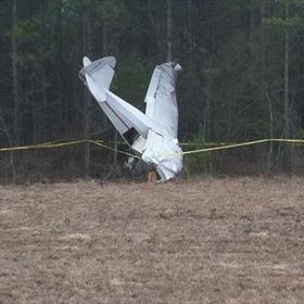 Sheridan plane crash_-8363859939916954178