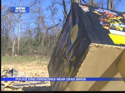 Police find likely blackbird killer_-9010438023825832481