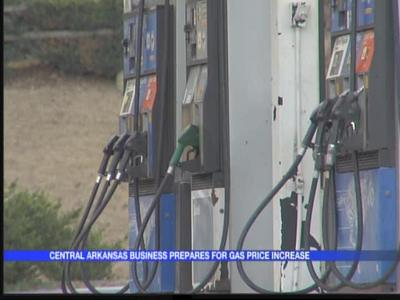 LR business reacts to gas hike_-2390656955431891909
