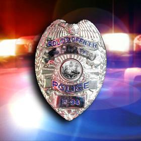 Police Badge_507890795709941618