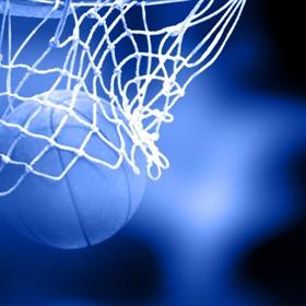 Basketball_-2405246262093200552