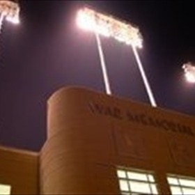 War Memorial Stadium_-2497238825350380583
