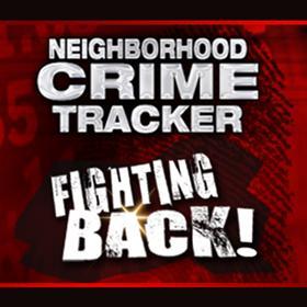Neighborhood Crime Tracker_ Fighting back_6899597722196068420