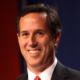 Rick Santorum_710646000199878901