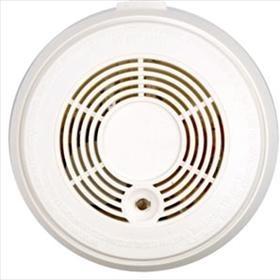 Smoke Detector-safe_362904673651936273