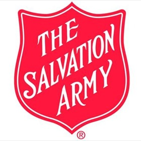 Salvation Army_5498103333085662689
