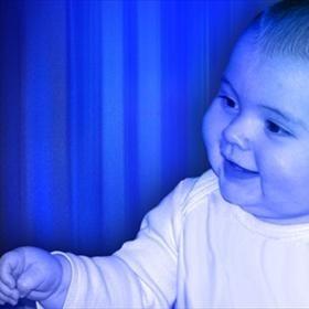 Baby _-8443747047128481505