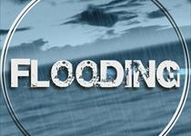 Flooding_4016889338997722025