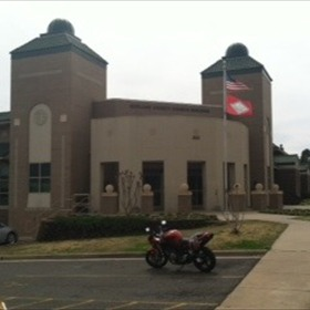 Garland County District Court_-3440534086916485381