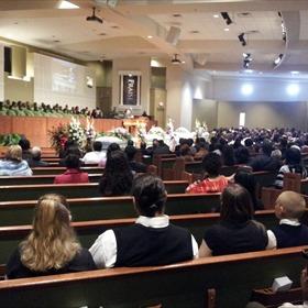 Jacksonville family funeral_-3996602520678216213
