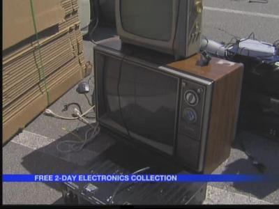 Free electronics recycling_-3487972274117392805