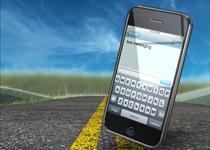 texting_-5767596268980581707