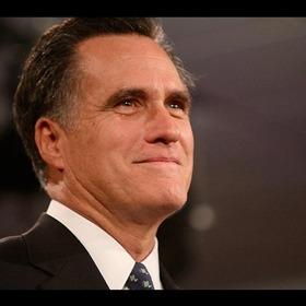 Mitt Romney_-806865773222146941