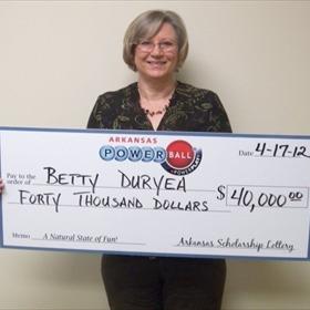 Betty Duryea of Pottsville_7701359158373142318