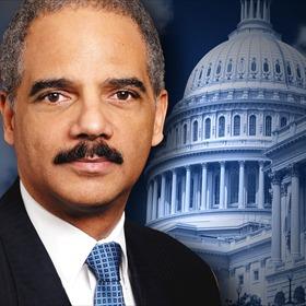 Attorney General Eric Holder_-4817405280408354033