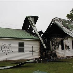 Church arson_-5072671564608814715