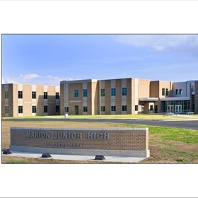 Marion Junior High School_5646896595061130810
