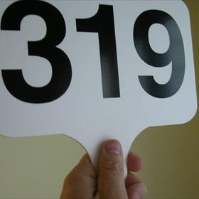 Auction Paddle_4308899837034188754