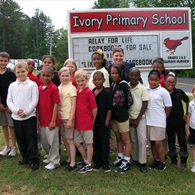 Ivory Primary School_8970127023764294852