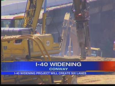 I-40 widening_3242101883170606258