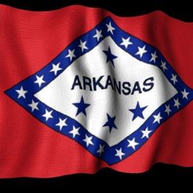 Arkansas State Flag_787957036861047800