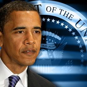 Barack Obama_-4377533986834855833