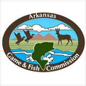 Arkansas Game and Fish Commission _-1321001317114360669