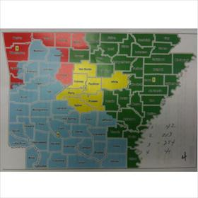 Redistricting Map_1886174084045293209