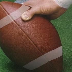 Football MGN_3335361992417362187