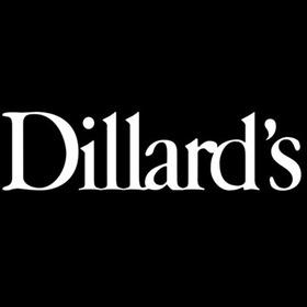 Dillard's _-2086682528403405788